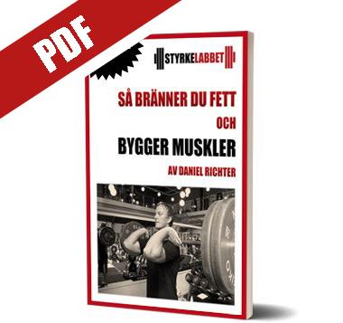 produktbild-sa-branner-du-fett-och-bygger-musklerebok