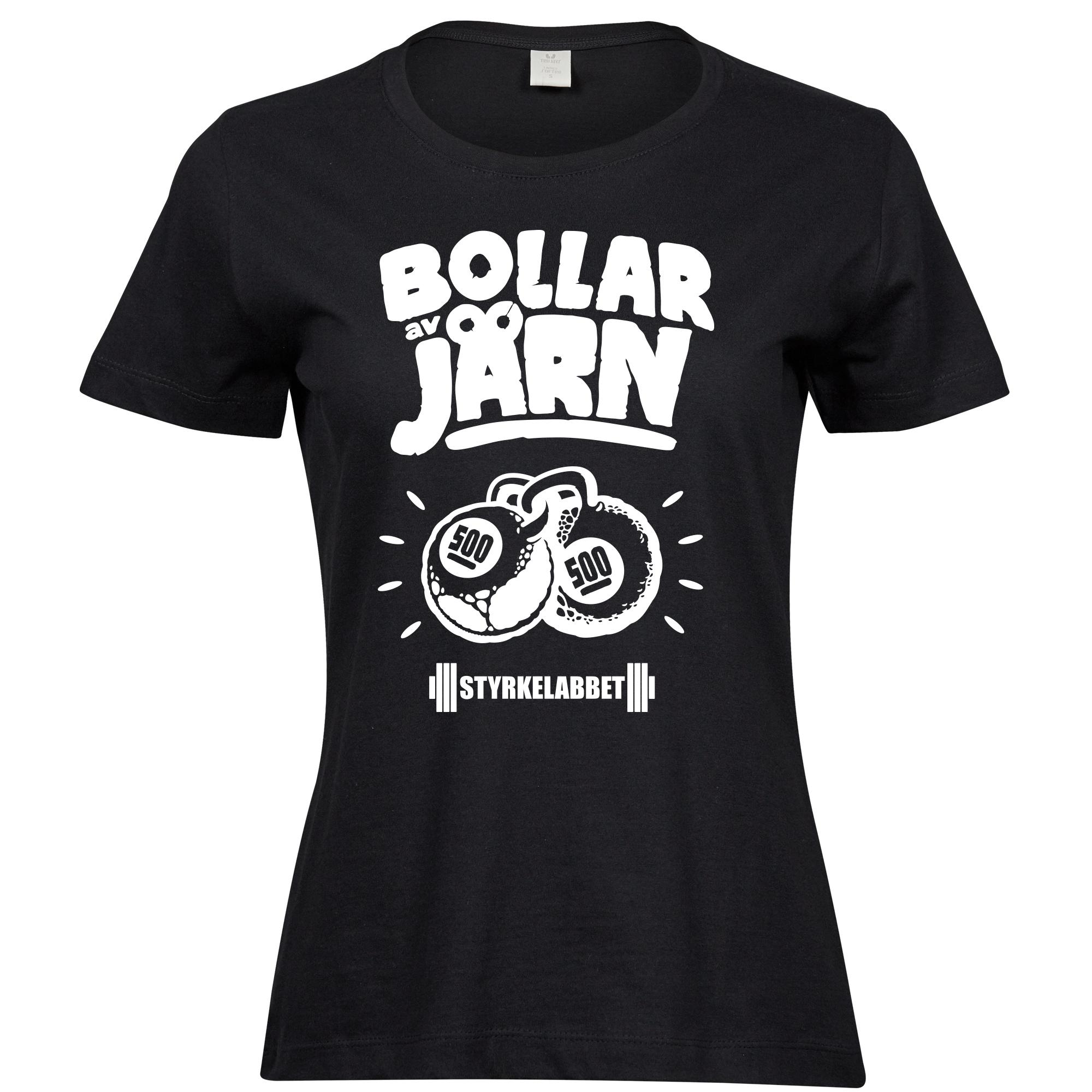 women-bollar
